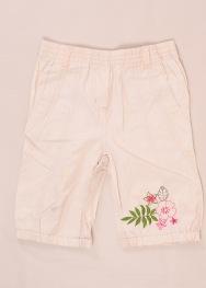 Pantaloni Mini mode 18-24 luni