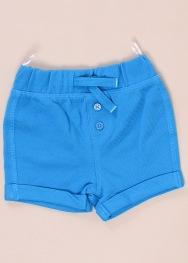 Pantaloni scurti C&A 0-3 luni
