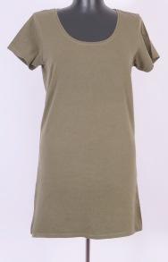 Tricou tip rochita Primark Marimea 44