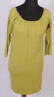 Bluza tip rochita Marks&Spencer Marimea 40