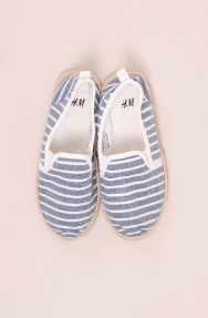 Balerini H&M Marimea 31