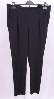 Pantaloni Select Marimea 40