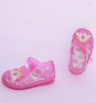Sandale  Marimea 21
