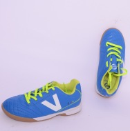 Adidasi Victory Marimea 28