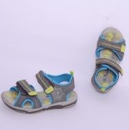 Sandale Impidimpi Marimea 28