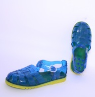 Sandale  Marimea 32