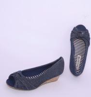 Sandale  Marimea 29