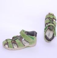Sandale  Marimea 25