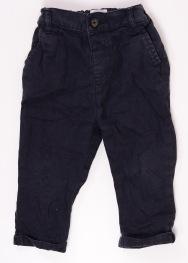 Pantaloni Mamas&papas 12-18 luni