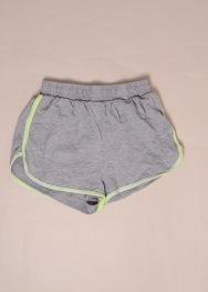 Pantaloni scurti Select 10-11 ani