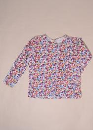 Bluza M&S 6-7 ani