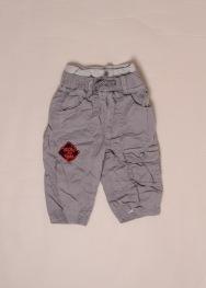 Pantaloni Rocha 3-6 luni