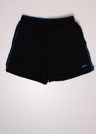 Pantaloni scurti Slazenger 9-10 ani