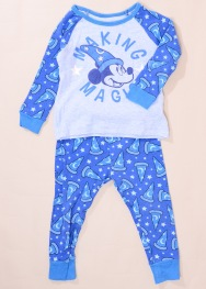 Set Disney 12-18 luni