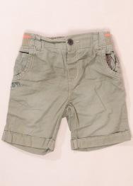 Pantaloni Next 3-4 ani