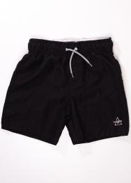 Pantaloni scurti Primark 8-9 ani
