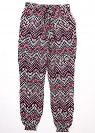 Pantaloni Young dimension 8-9 ani