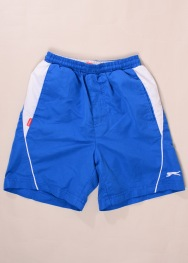 Pantaloni scurti Slazenger 7-8 ani