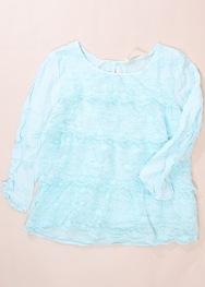 Bluza H&M 11-12 ani