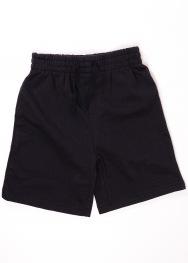 Pantaloni scurti TU 7 ani