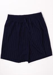 Pantaloni scurti Pepco 7-8 ani