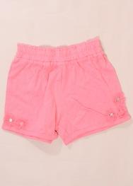 Pantaloni scurti  12-18 luni