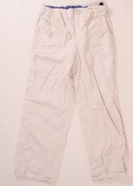 Pantaloni Marks&Spencer 6-7 ani