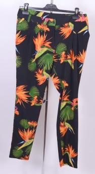 Pantaloni Next Marimea 38