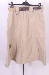 Fusta Outfit Marimea 36