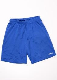 Pantaloni scurti Decathlon 12 ani