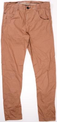 Pantaloni Next 15 ani