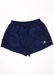 Pantaloni scurti Karrimor 9-10 ani