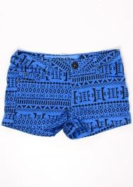 Pantaloni scurti Denim Co. 12 ani