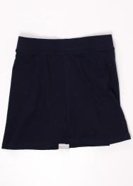 Pantaloni scurti Lily& Dan 6-7 ani