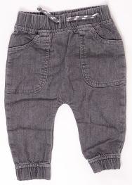 Pantaloni TU 3-6 luni