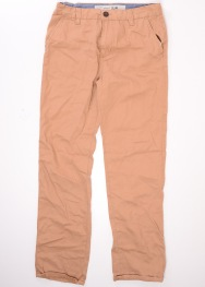 Pantaloni Denim Co. 12-13 ani