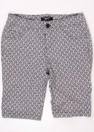 Pantaloni scurti New Look 13 ani