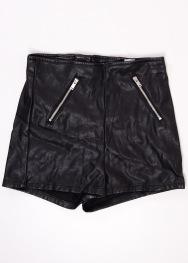 Pantaloni scurti H&M 7-8 ani