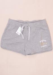 Pantaloni scurti Primark 10-11 ani