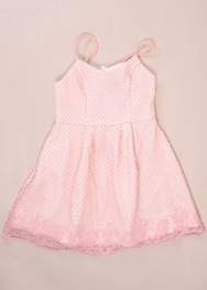Rochie New Look 10 ani