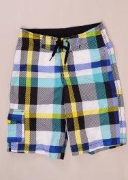 Pantaloni scurti H&M 8-10 ani
