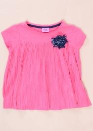 Bluza tip rochie F&F 18-24 luni