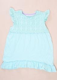 Bluza tip rochie TU 10 ani