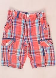 Pantaloni scurti Next 8 ani
