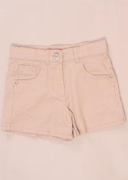 Pantaloni scurti Young dimension 5-6 ani