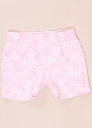 Pantaloni scurti Gap 6-7 ani