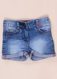 Pantaloni scurti Denim Co. 5 ani