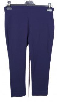 Pantaloni Roman Marimea 40