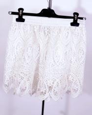 Pantaloni scurti New Look Marimea M