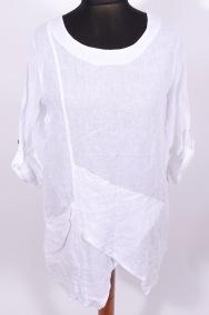 Tricou tip rochita  Marimea 44